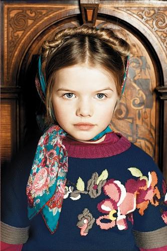 Children designer clothes » Posts tagged 'Kenzo'
